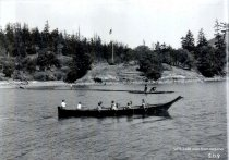 Image of Snug Harbor Health Camp - Orcas island