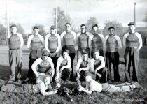 Image of Aerie 249 Fraternal Order of Eagles team