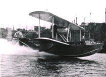 "Image of ""Flying Boat"""