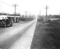 Image of WF 2309.A,B - 37th Street - Old Highway 20