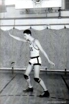 "Image of WF 3116 - 1943 Robert ""Bob"" Olson"
