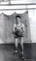 "Image of 1944 Robert ""Bob"" Olson"