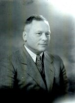 Image of BUHRMAN, Fred W.