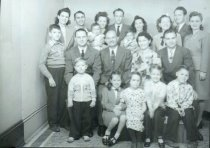 Image of FRANULOVICH family