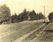 Image of WF 5340 - Oakes Street at Dakota Avenue