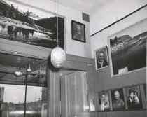 Image of WF 5488 - Studio San Juan interior