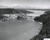 Image of WF 5644.002 - Deception Pass Bridge