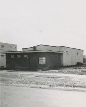 Image of WF 6341.001 - I.O.O.F. Hall - 12th Street