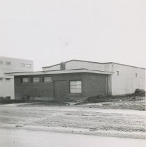 Image of WF 6341.002 - I.O.O.F. Hall - 12th Street