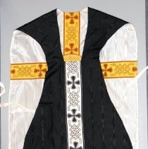 Image of 2012.030.035 - Chasuble
