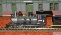 Image of 2012.087.009 - Train
