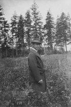Image of 2012.106.021 - Ira Earl Cahail, 1924