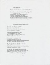 Image of 2012.107.003 - Poem