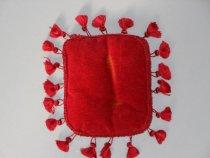 Image of 2012.088.003 - Cushion