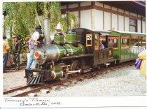 Image of 2012.093 - Notecard