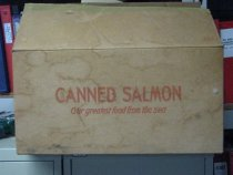 Image of 2001.096.014 - Box, Food-storage