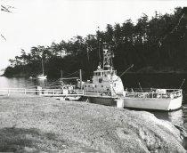 Image of 2002.116.007 - Coast Guard