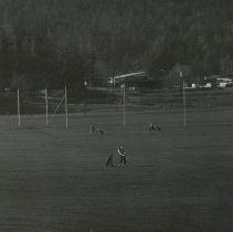 Image of Similk Beach Golf Course