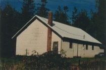 Image of 2002.126.001 - Rosario Grange