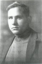 Image of David E. Livingston