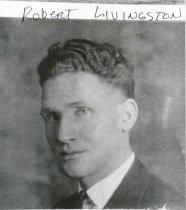 Image of Robert Livingston