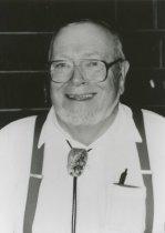 Image of B.C. Kilpatrick, c. 1995