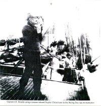 Image of 2003.085.012 - Captain J.E. Shields