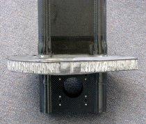 Image of BMW ORACLE grinder pedestal