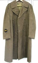 Image of 2012.100.005.001 - Overcoat
