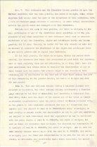 Image of Ordinance 439 - E.G.English- Rail 1910