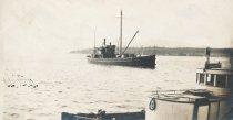 Image of 2013.028.005 - fishing vessel