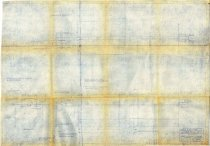 Image of Blueprint by American Can Company
