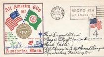 Image of 2012.102.038 - Envelope