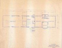 Image of 2013.024.006 - Blueprint
