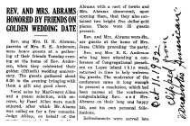 Image of 2013.076.010 - Article