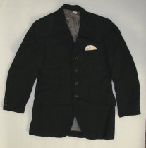 Image of H.X.009.001-.002 - Jacket