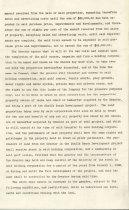 Image of Similk Beach warranty deed, pg.2