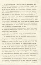 Image of Similk Beach warranty deed, pg.3