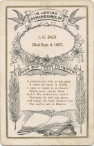 Image of 2013.088.026 - Photograph, scan