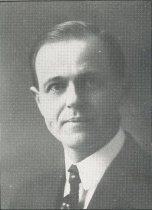 Image of Dr. Harry L. Dodge