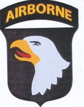 Image of 2014.008.004.001-.003 - airborne symbol for Cranston Hibler