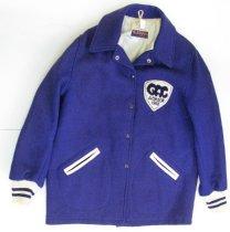 Image of GAC Advisor jacket, front