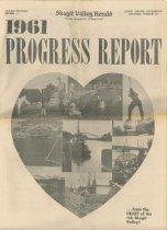 Image of 2014.007.004.001 - Newspaper