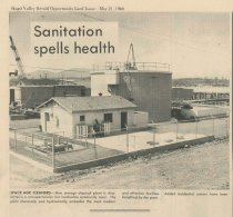 Image of 2014.007.005.002 - SKAGIT VALLEY HERALD, May 21, 1966