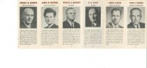 Image of 1948 Republican candidates (back)