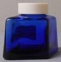 Image of Parker Super Quink (bottle)