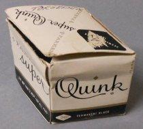 Image of Parker Super Quink (box)