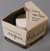Image of Parker Super Quink