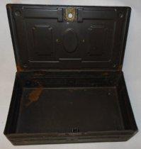 Image of Money Box