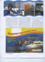 Image of Sea Scouting at 100, pg. 3
